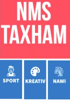 NEUE MITTELSCHULE TAXHAM