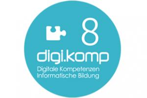 digikomp8_318-212